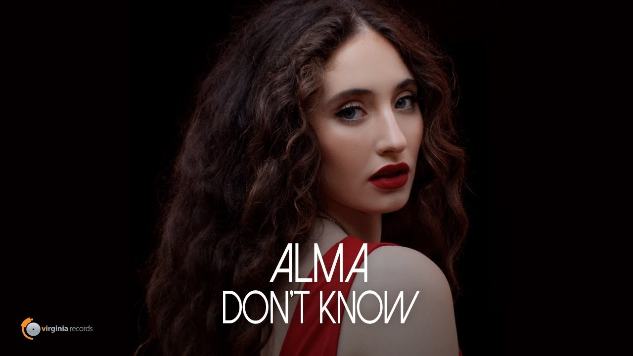 ALMA Dont Know