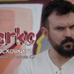 Zarko Praskovkite Vitaminozen Kyuchek C