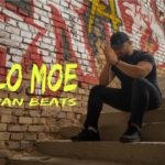 Adnan Beats MILO MOE Official Video 2019