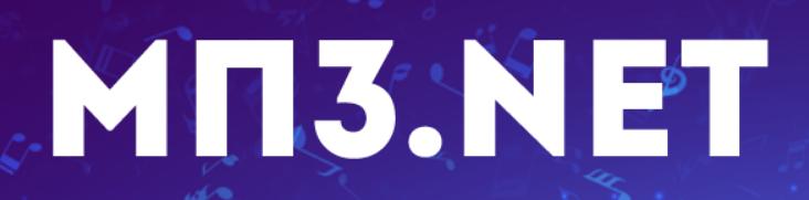 mp3.net logo