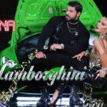 ANELIA & RADKO PETKOV - TI SI / Анелия и Радко Петков - Ти си mp3 download