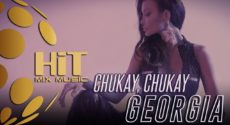 GEORGIA CHUKAY CHUKAY Official Video 2019
