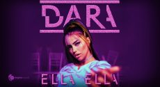 DARA Ella Ella Official Video Изтегли от тук mp3 image