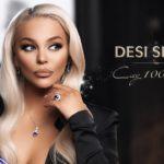 DESI SLAVA SLED 1000 ZHENI 1000 2019