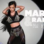 MARIA RAMBL MY KRICHIM 2020 1