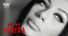 Niki Nik VENERA by MIN Productions