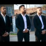 Trio Gipsy Romano Mashup official Video