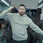 Eminem-Godzilla-ft-Juice-WRLD-Dir-by-ColeBennett-1