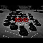 Xcho Adam Maniac Remix 2020