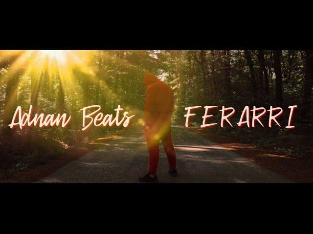 Adnan-Beats-FERARRI-Official-Video-2020