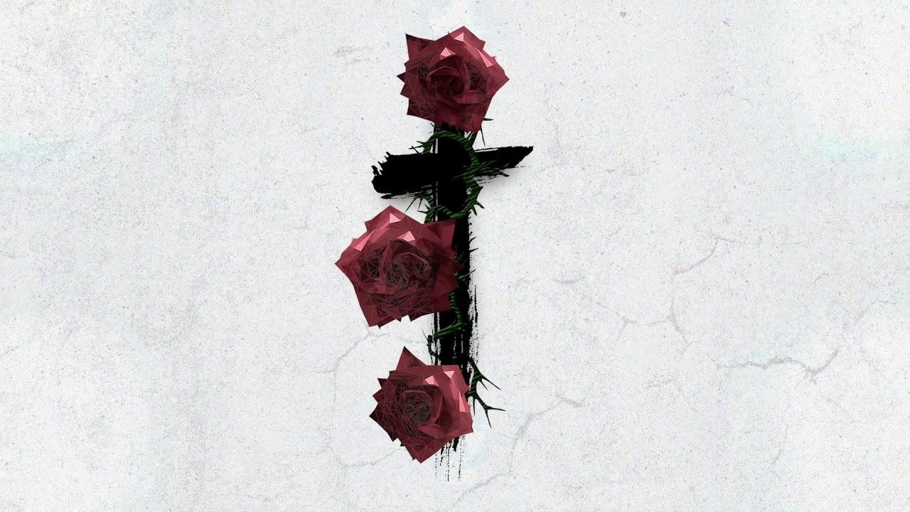 SAINt JHN Roses Imanbek Remix Official Audio