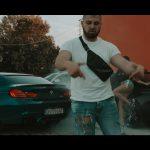 Adnan-Beats-BRITONA-TI-2-4K-Video-2020