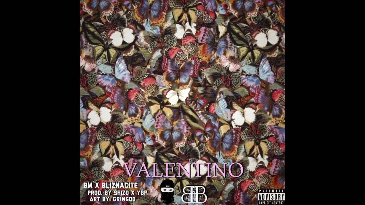BM-x-BLIZNACITE-VALENTINO-Prod-by-SHIZO-YOUNG-GRANDPA