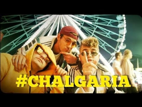 CHALGARIA-GRNGOD-x-SIIMBAD-x-S-E-Z-Y-OFFICIAL-VIDEO-prod-jjonthetrack
