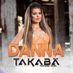 DANNA-ft-DIONA-TAKAVA-ft-2020