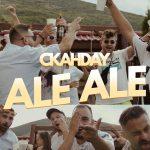 SKANDAU-ALE-ALE