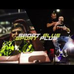 DIM-x-RUSI-SPORTPLUS-Official-Video