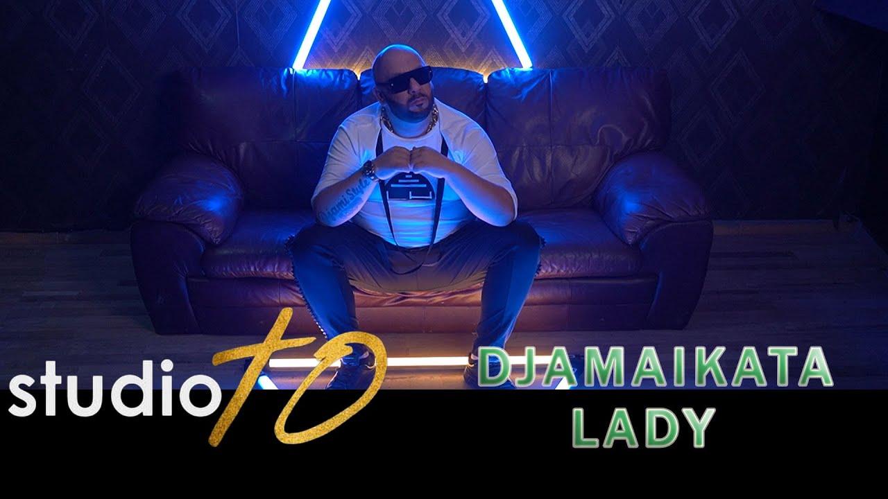 DJAMAIKATA-LADY-LADY-2020-