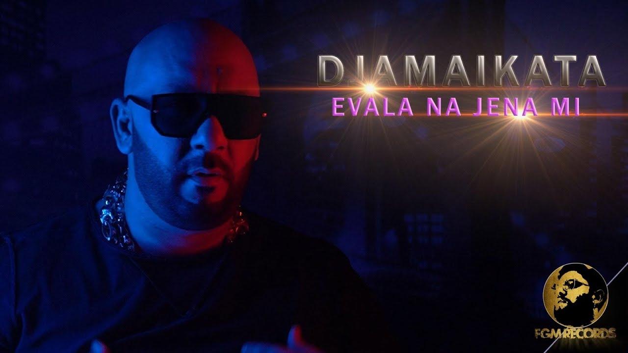 DJAMAIKATA-EVALA-NA-JENA-MI-2020-2020