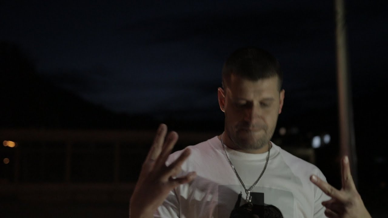42 official video