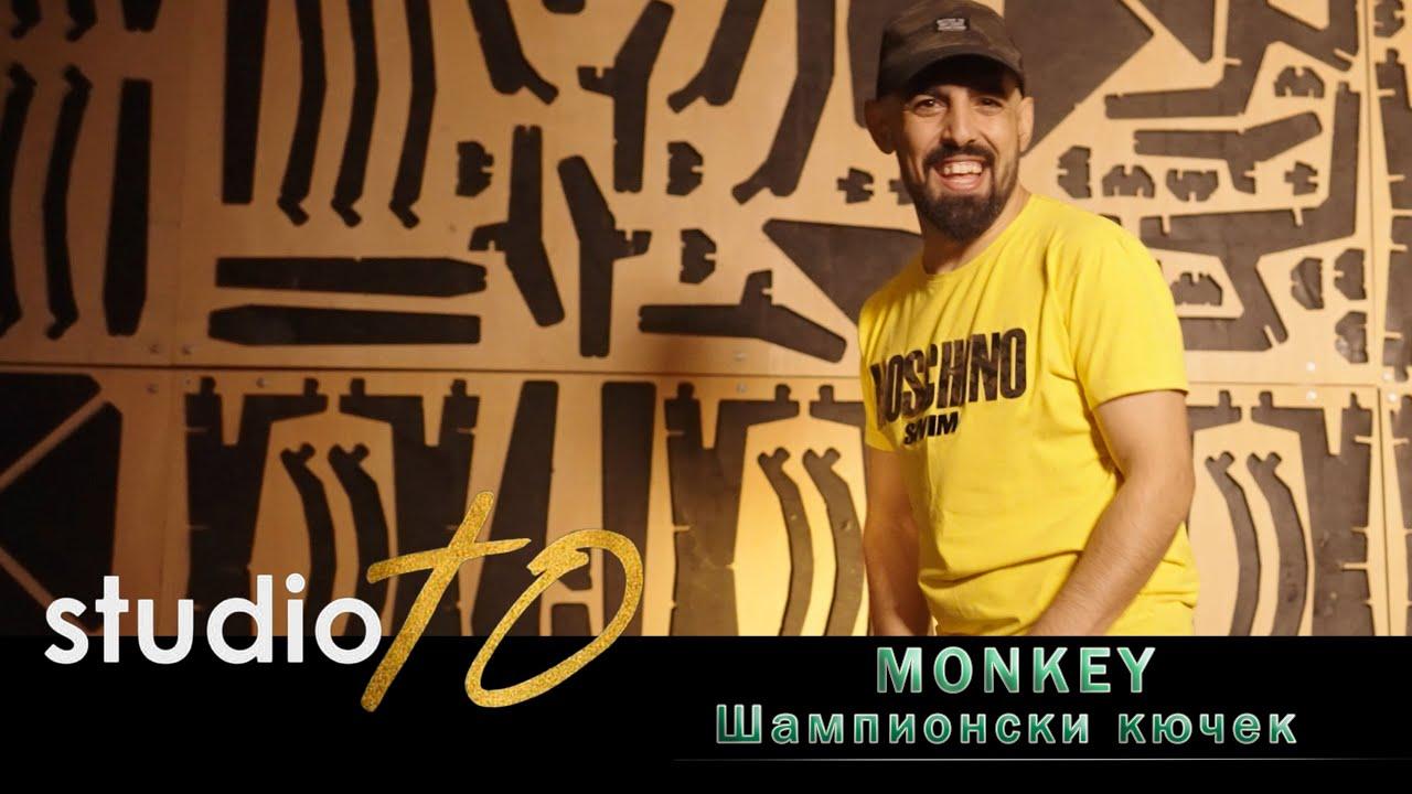 MONKEY-SHAMPIONSKI-KUCHEK-2021-