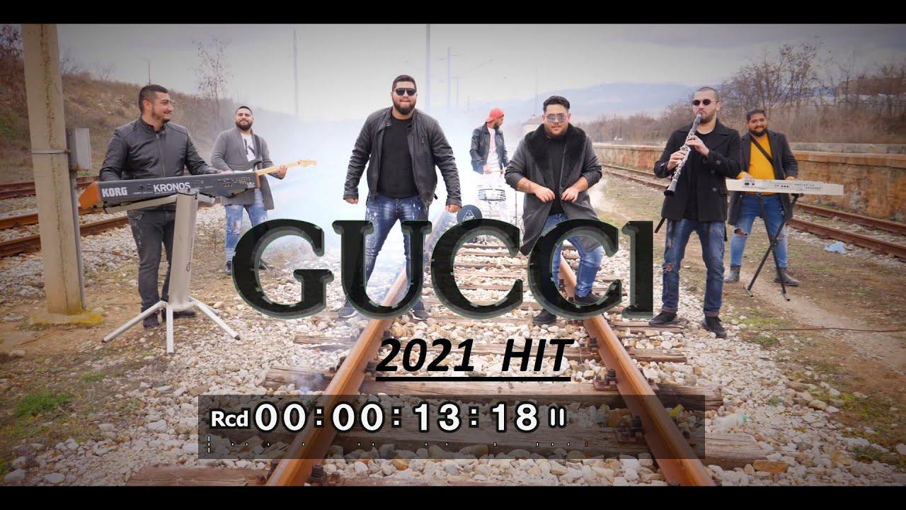 Stefcho-Bend-GUCCI-TALLAVA-2021-